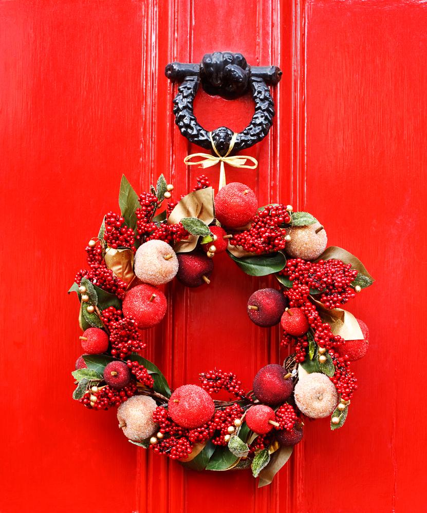christmas door.jpg