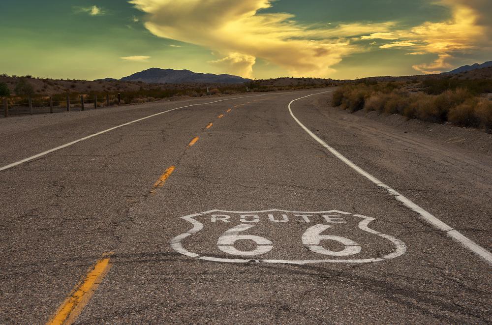 route 66 3.jpg