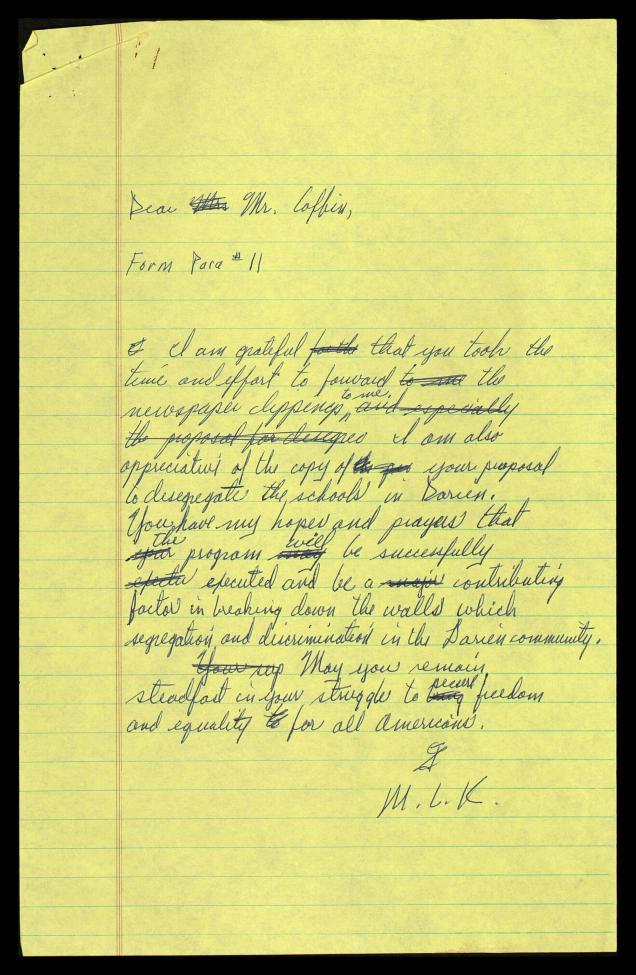 MLK letter.jpg