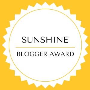 sunshine_blogger_award-1.jpg