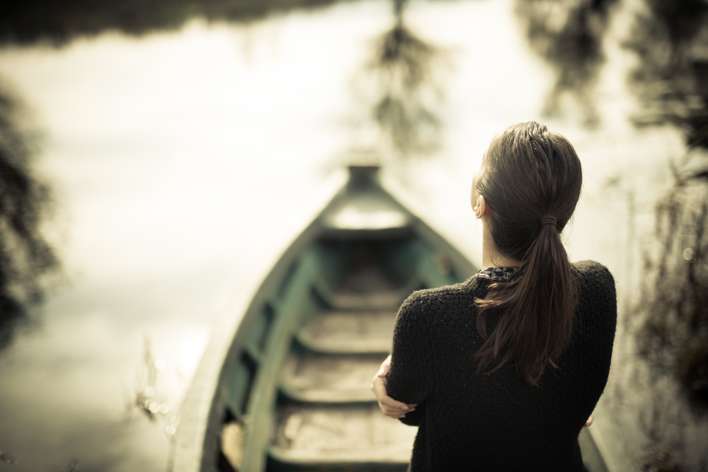 girl in boat.jpg