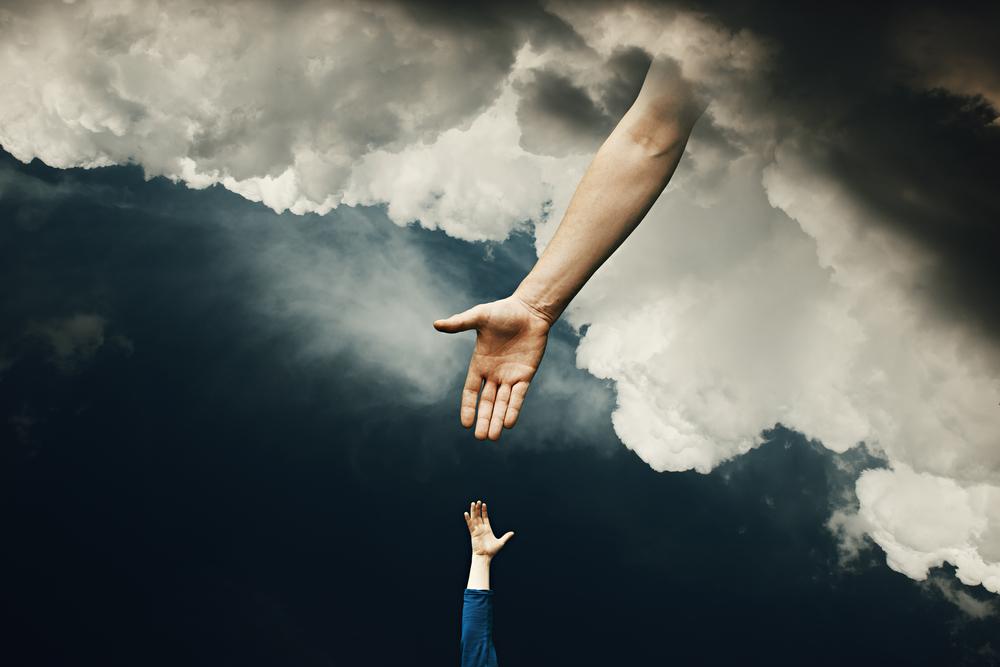 hand from heaven.jpg