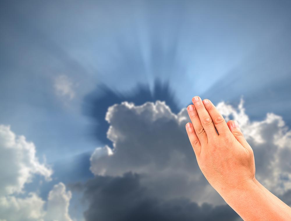 pray .jpg