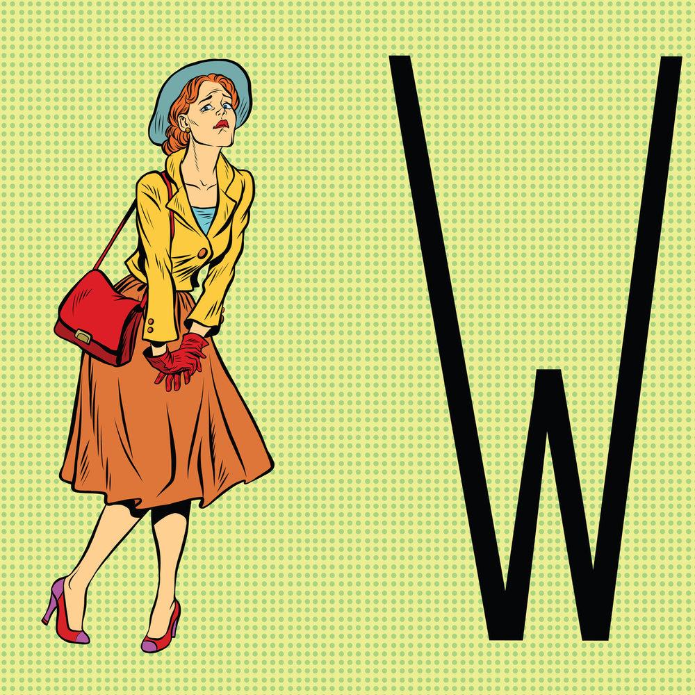 woman needs to pee2.jpg