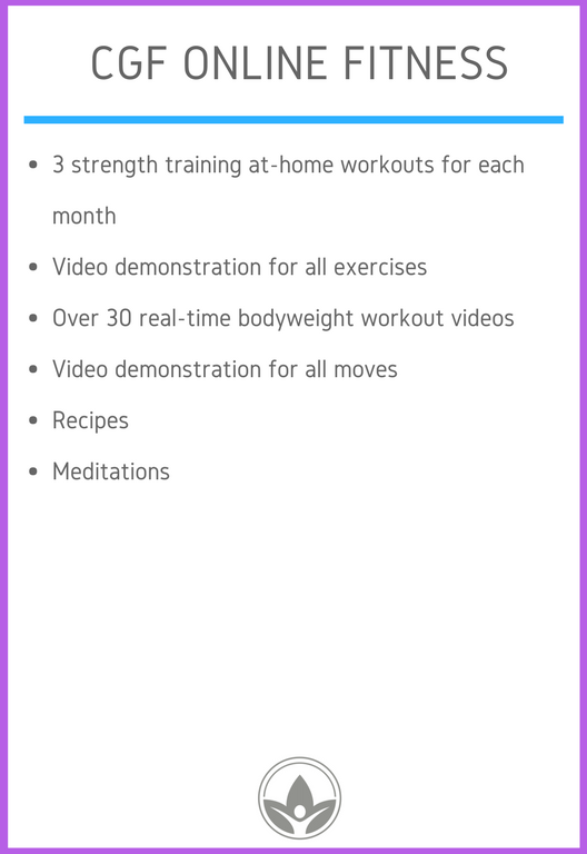Online Fitness.png