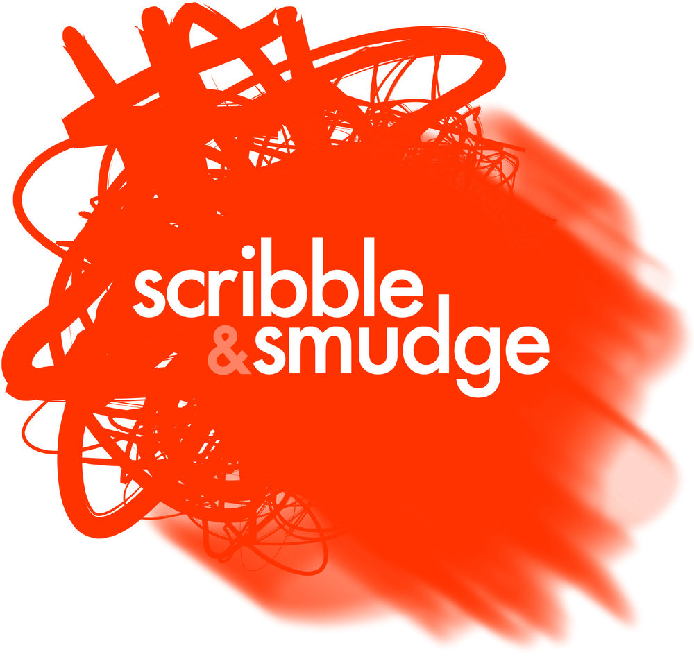 Scribble & Smudge