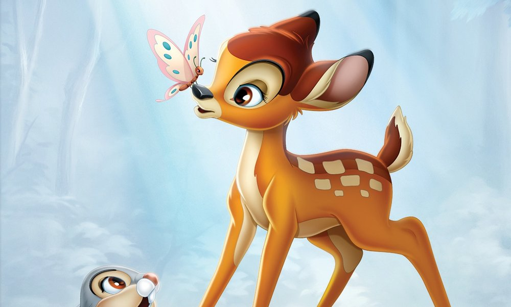 1032823-bambi-joins-walt-disney-signature-collection.jpg