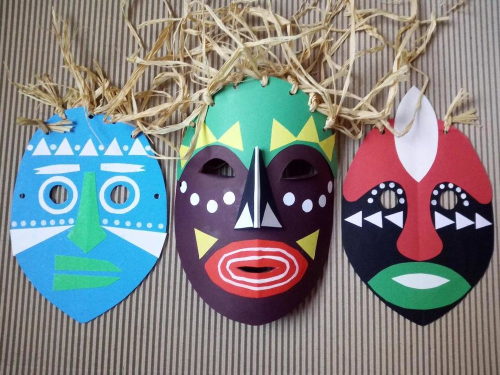 3 masks African.jpeg