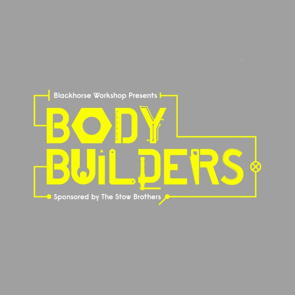 BLD-BODY-BUILDERS-LOGO-INSTA-08 copy.jpg