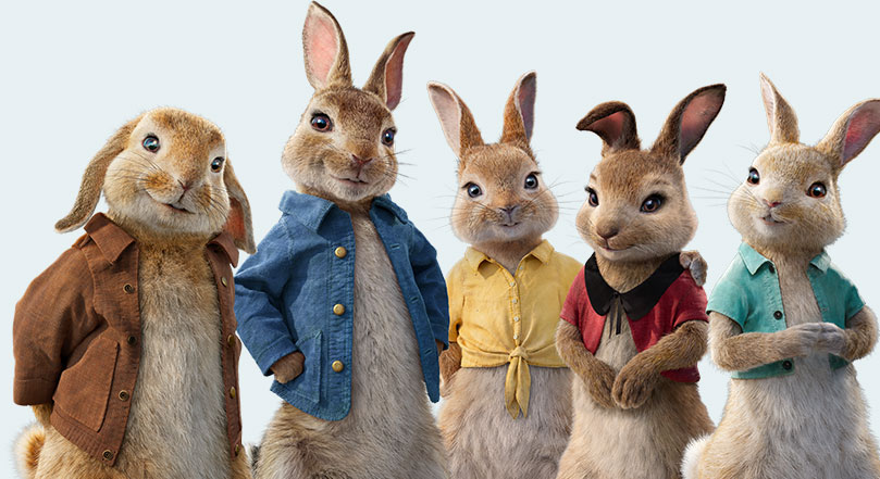 peterrabbit1.jpg