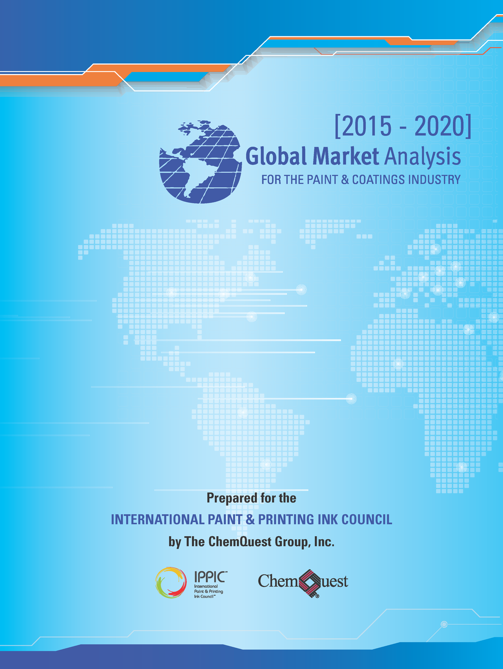 IPPIC Global Market Analysis