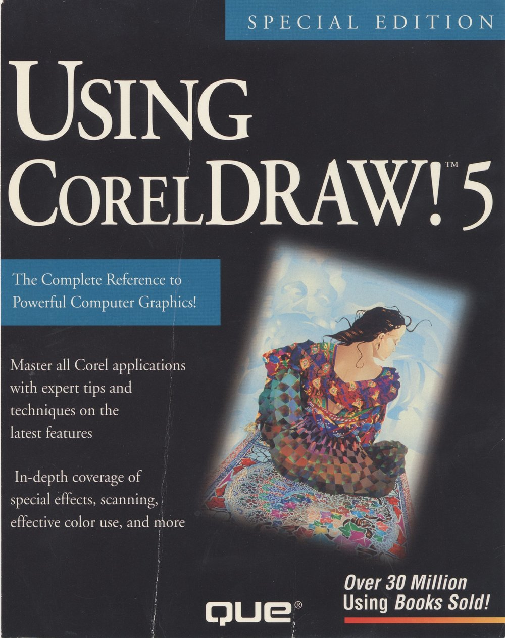 Using_CorelDRW-5.jpg