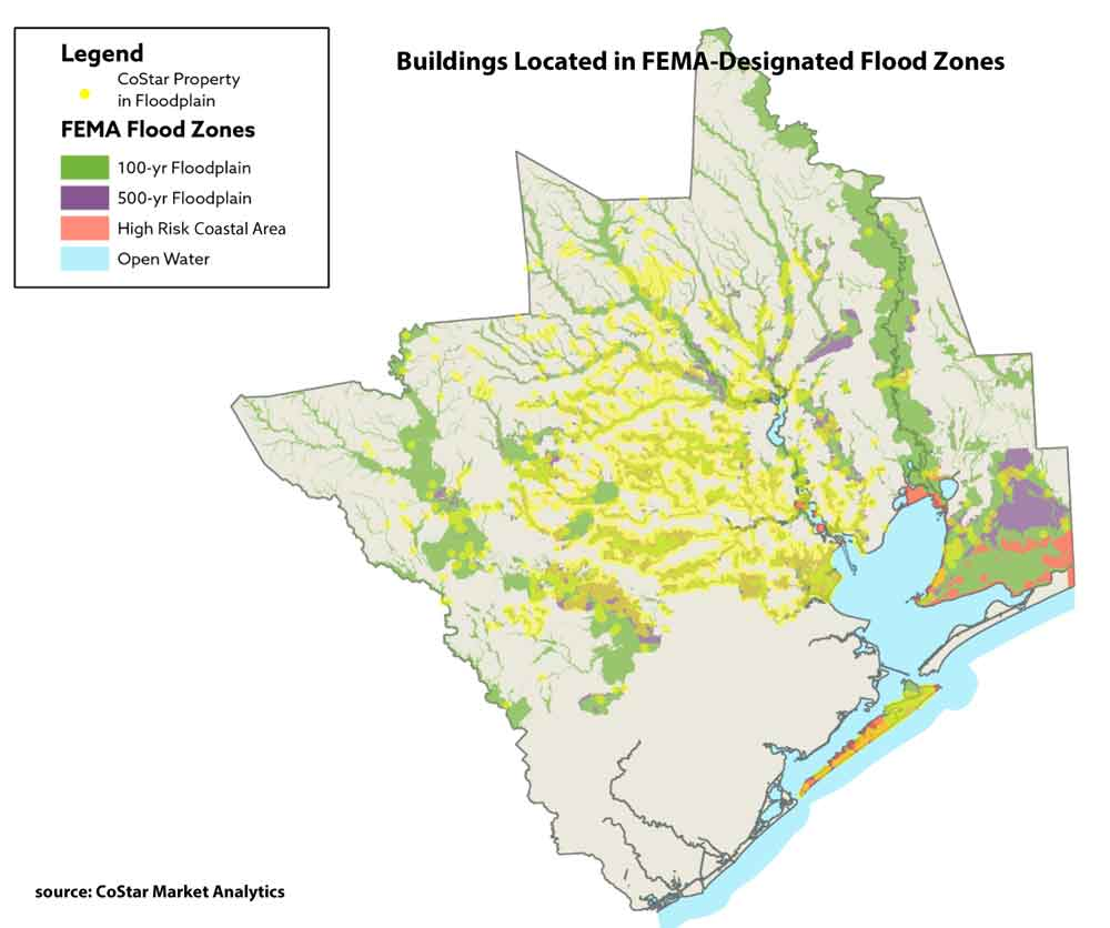 170831_Houston flood zones.jpg