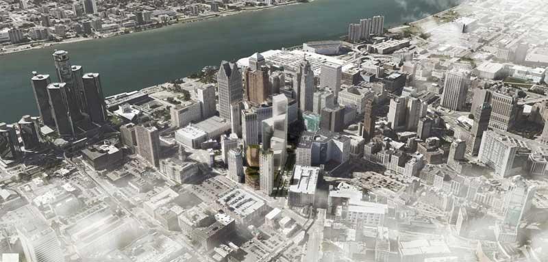 170921_Detroit.jpg