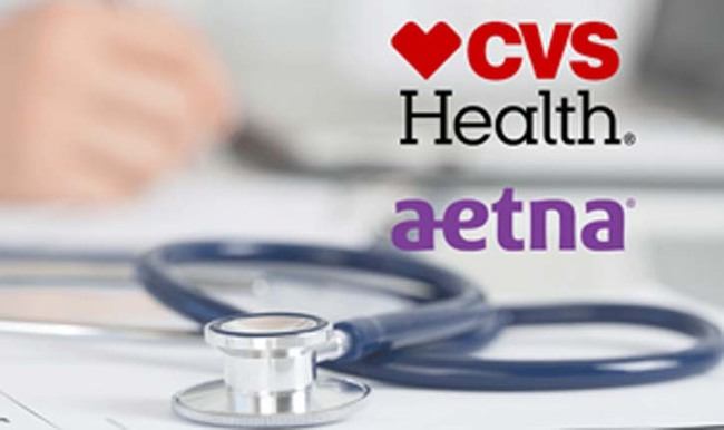 171214_CVS and Aetna.jpg