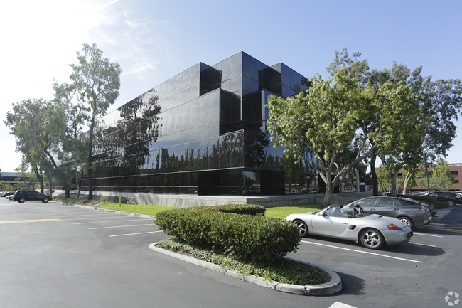 180502_Santa Monica Business Park.jpg