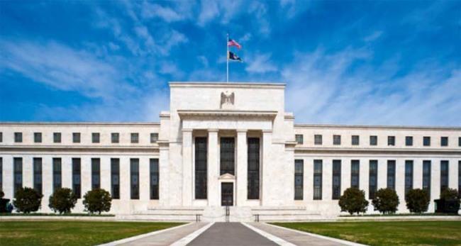 180529_Fed Bank.jpg
