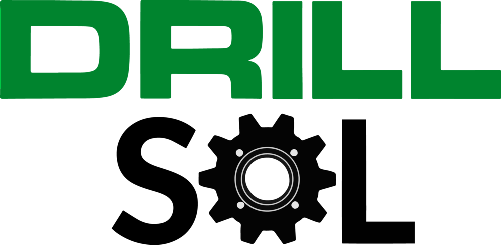 Drill Sol - Custom blended light, moderate, and heavy duty Soluble Oils with selected performance additives for the best possible machining results.