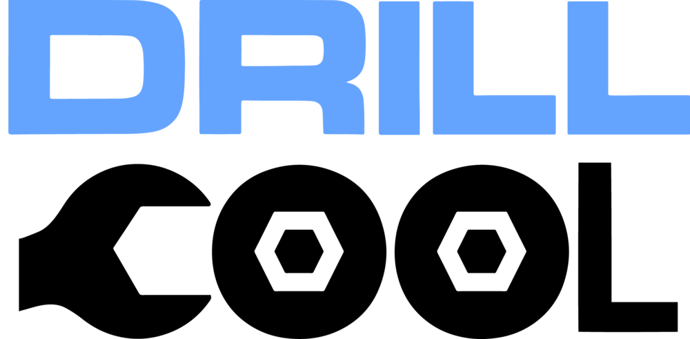 Drill Cool - Full line of high performance synthetic and Semi-Synthetic Coolants with universal or custom formulations compatible with any application, machine or material.