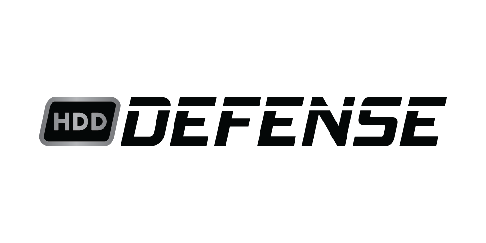 HDD Defense - Content