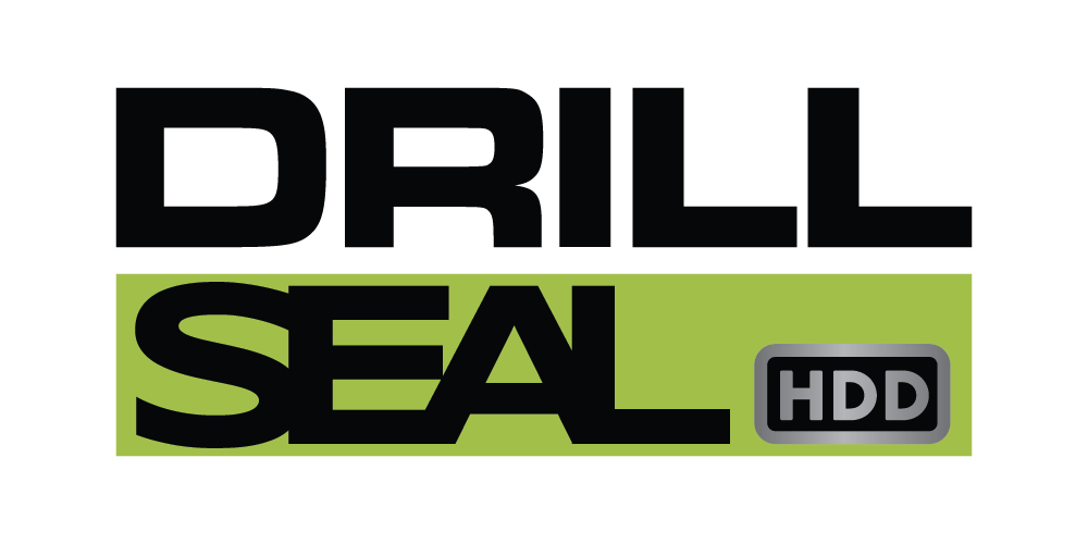 Drill-Seal HDD - Content
