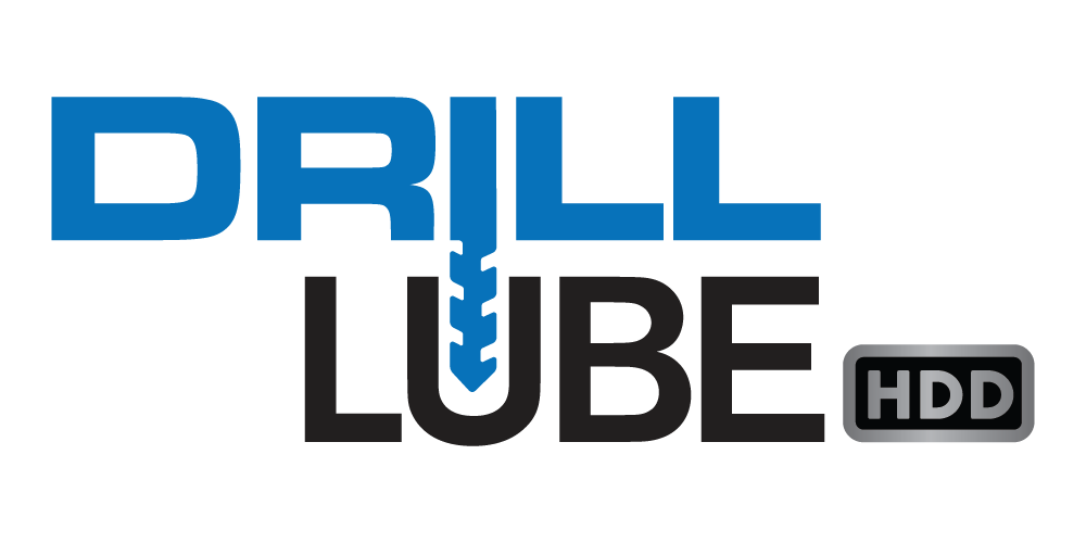 Drill-Lube HDD - Content