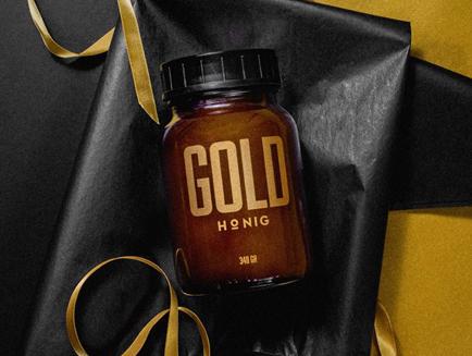Gold Honig.jpg