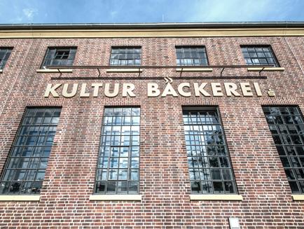 SF_Kulturbaeckerei_2_2.jpg