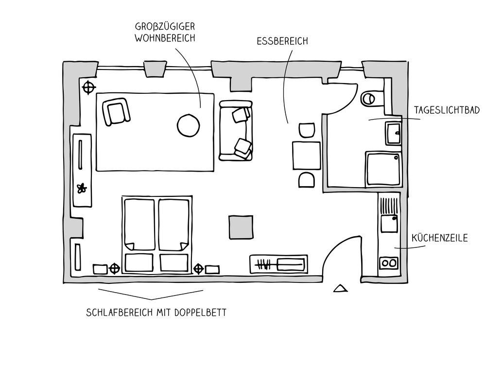 Speicherhaus Ferienwohnung_Grundriss_9.jpg