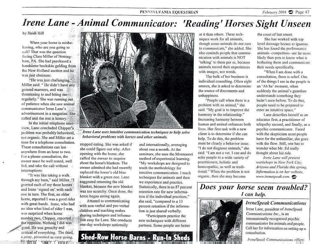 PA Equestrian 1.jpg