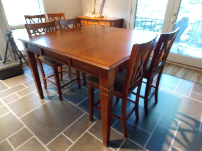 Upcoming Estate Sales Early Bird