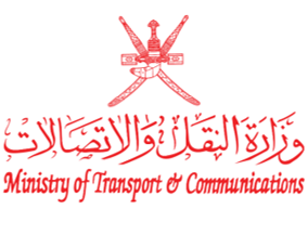 The Government of the Sultanate of Oman -