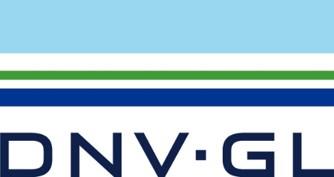 DNV GL -