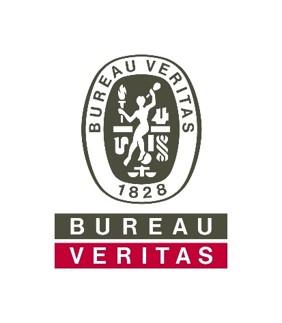 Bureau Veritas -