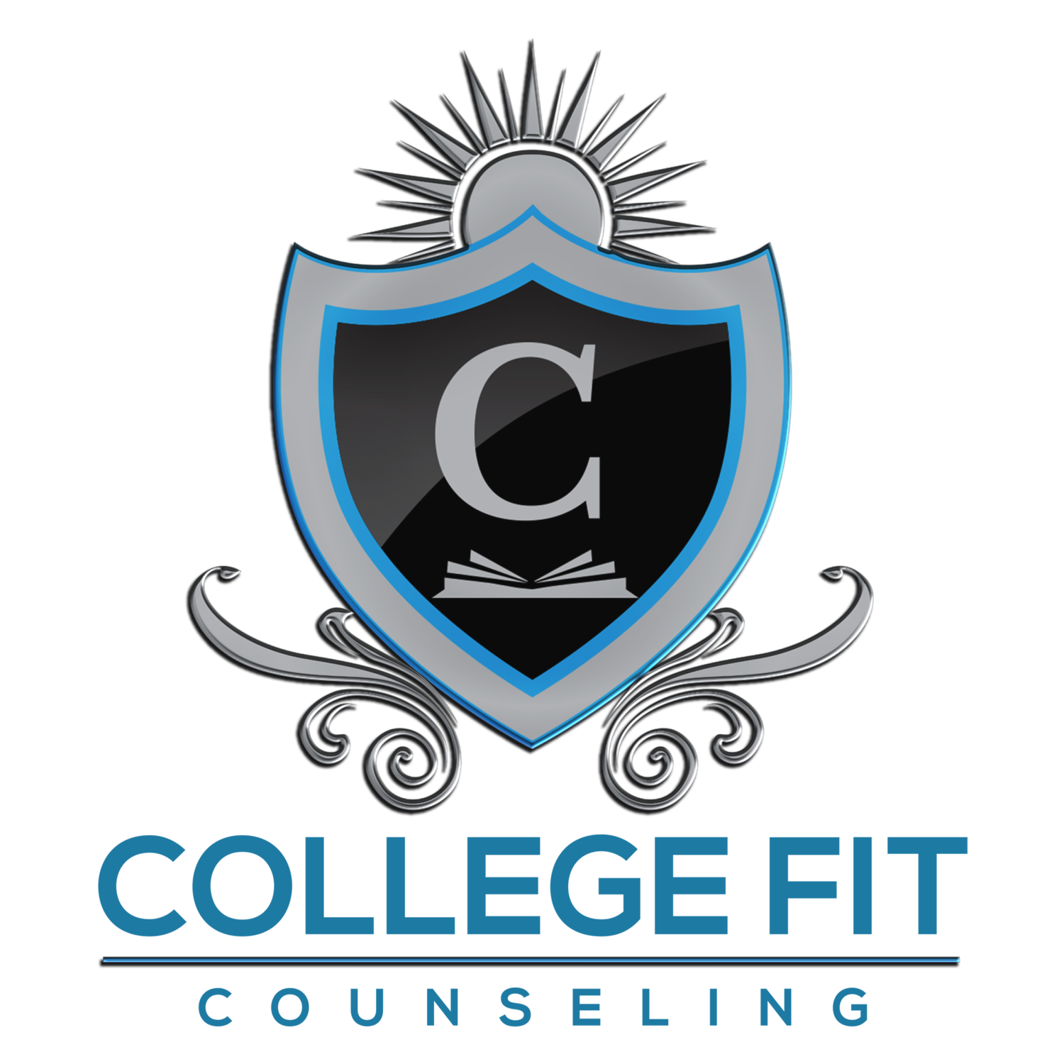 College Fit Counseling