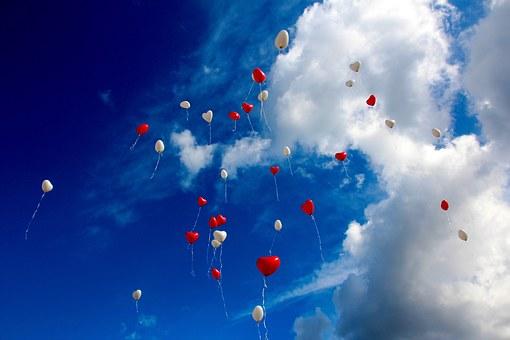 balloon-1046658__340.jpg