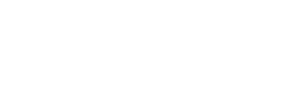 wtf is poutine_ (2).png