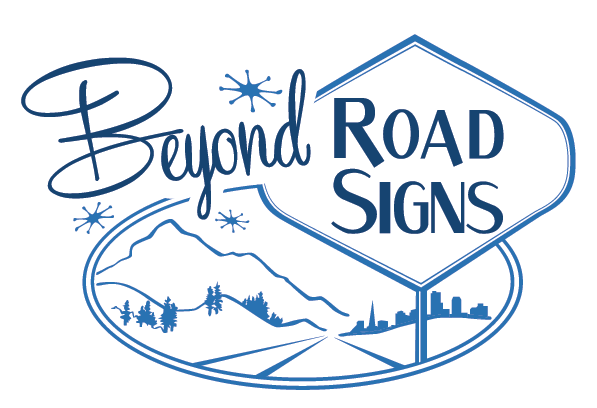 Beyond Road Signs
