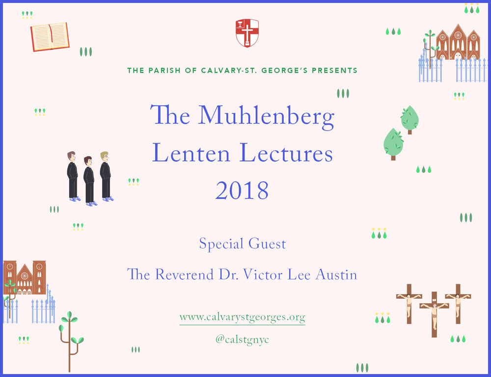 Postcard_Muhlenberg Lectures_one.jpg