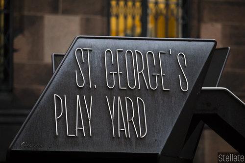 StGPlayyard.jpg