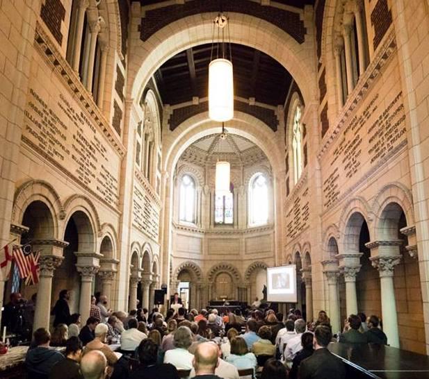 Chapel Full.jpg