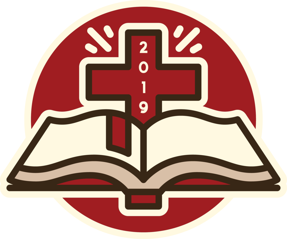 BIBLE GRAPHIC with 2019.png