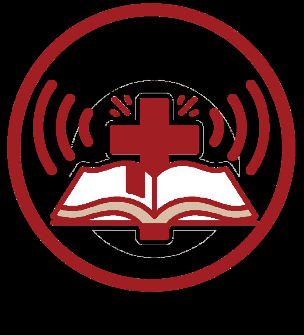 CalStgAcademy Logo.jpg