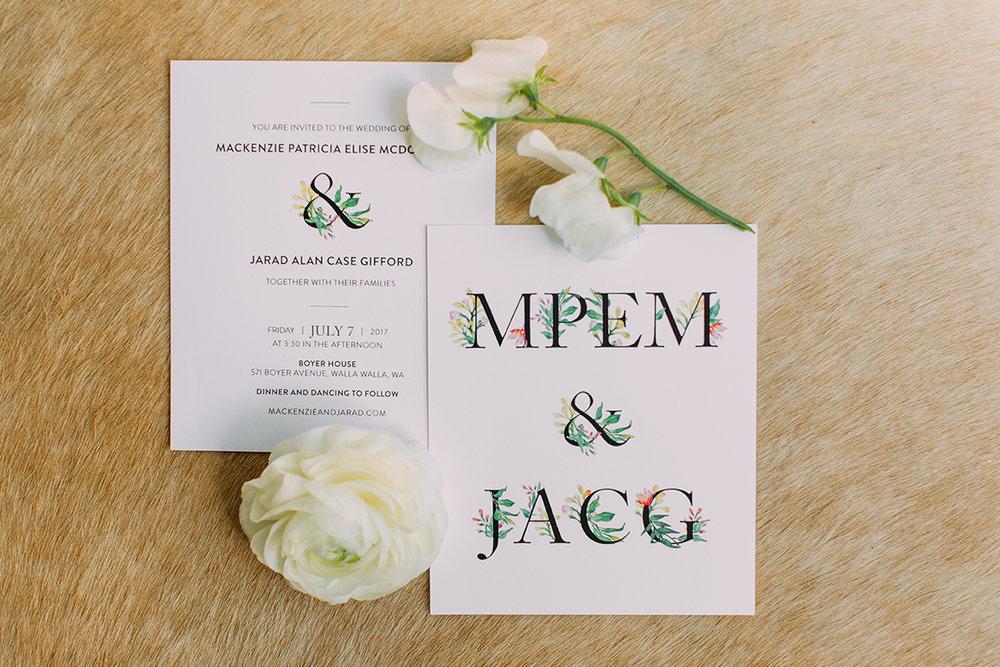 Bridal Details (19 of 56).jpg