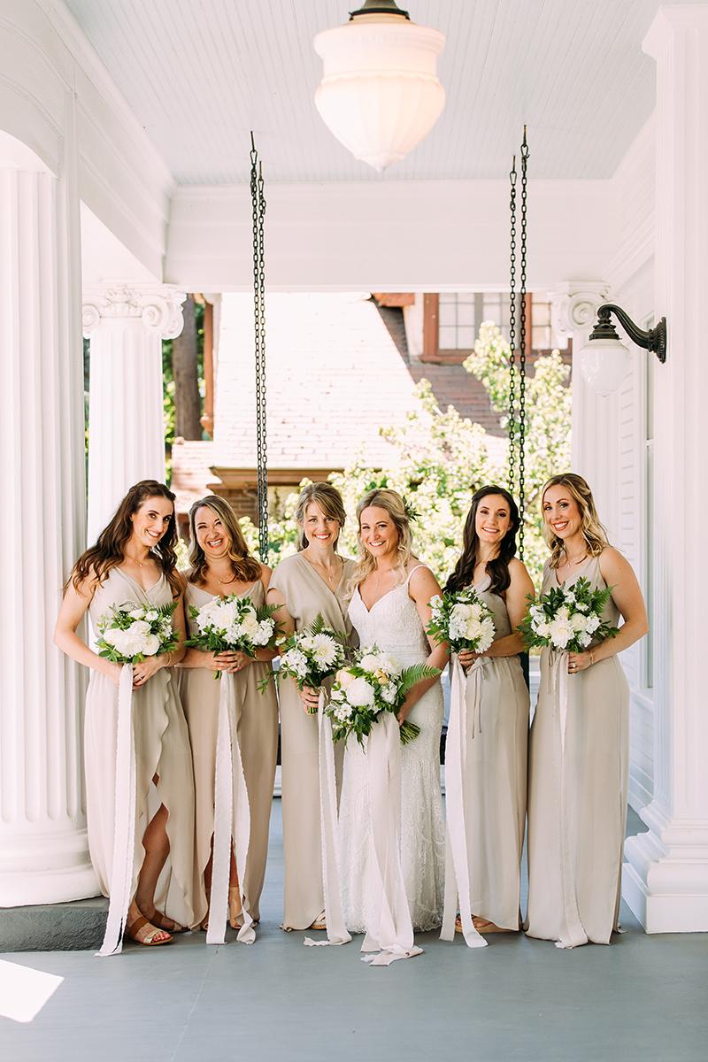 BridalParty (5 of 25).jpg