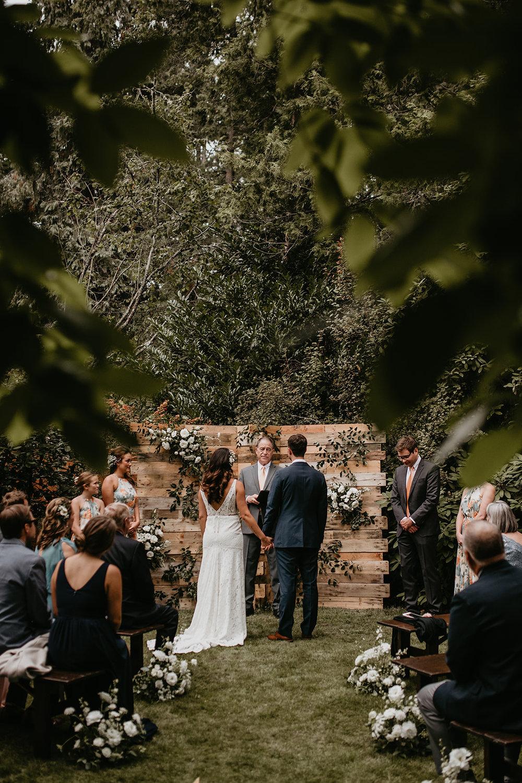 Kara + Ben September 15th 2018 Wedding-444.jpg