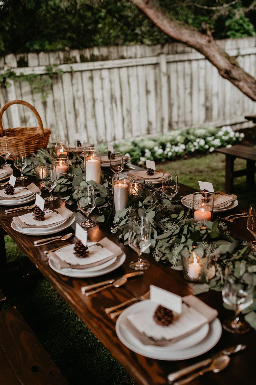 Kara + Ben September 15th 2018 Wedding-552.jpg