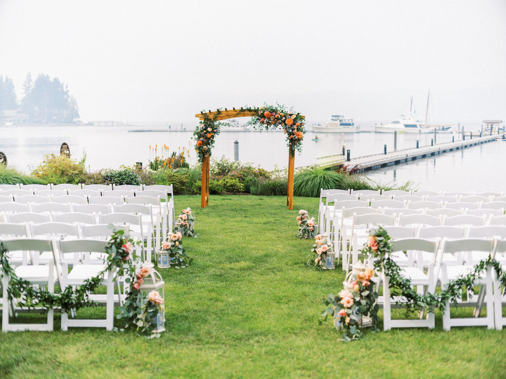alderbrook-resort-wedding-ryan-flynn-photography-mn-details-0051.JPG
