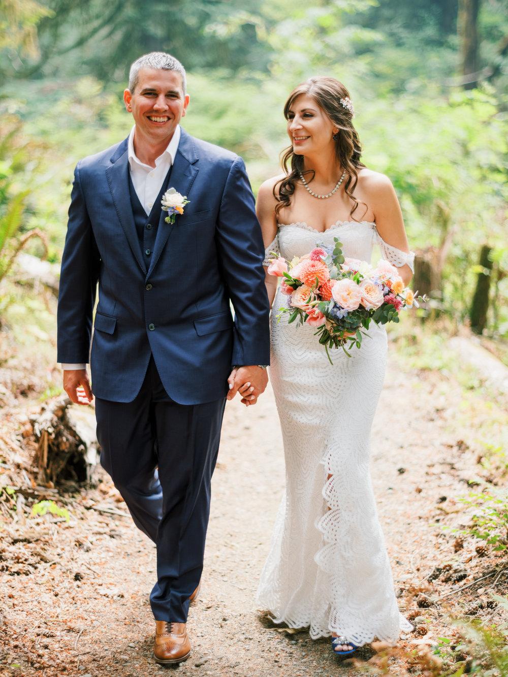 alderbrook-resort-wedding-ryan-flynn-photography-mn-portraits-0043.JPG