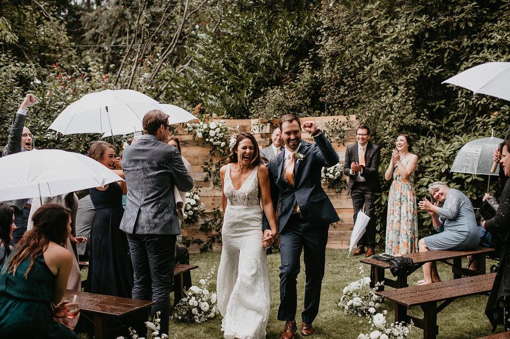 Kara + Ben September 15th 2018 Wedding-473.jpg
